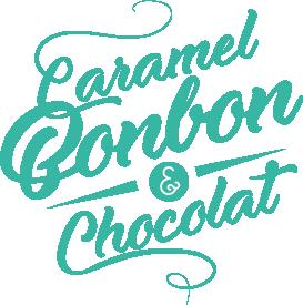 Caramel Bonbon & Chocolat