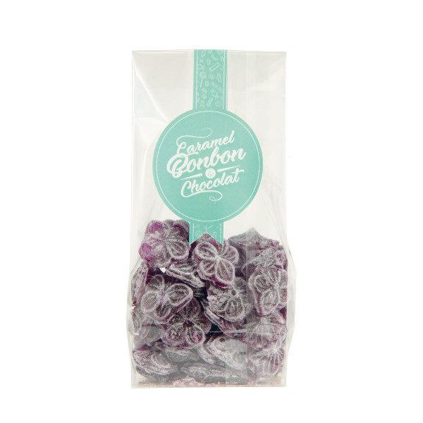 Sachet violette
