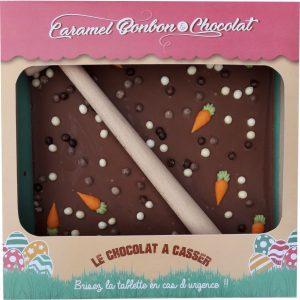 CBC038-tablette-à-casser-carotte-et-perle-300x300