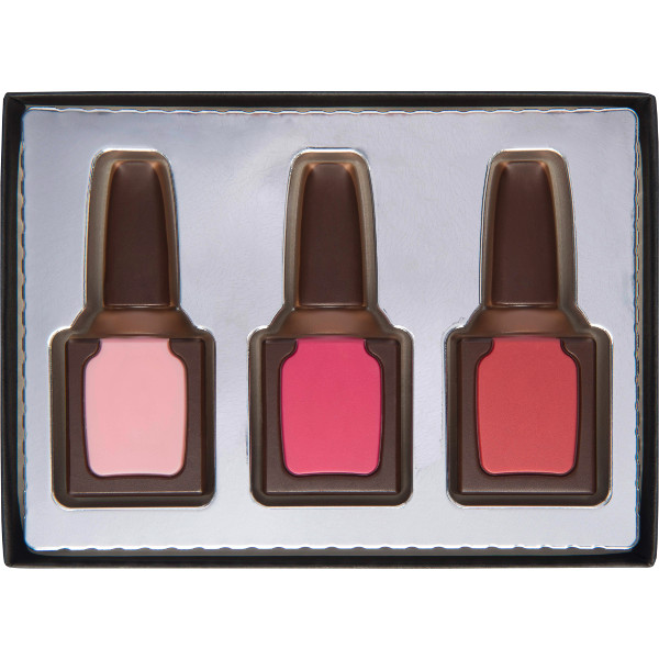 65617 VERNIS A ONGLES