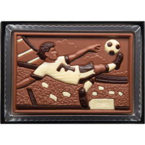 65231 COFFRET FOOTBALL
